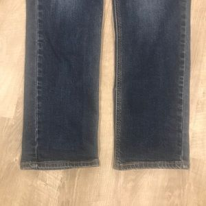 Levi's Jeans 541